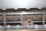 Telaio del getto dell'aria per la tessitura dei tessuti di cotone comuni