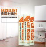 Нейтральное Transparent Silicone Adhesive для Mirror (Antas101)