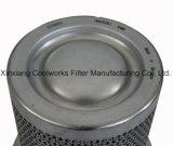 Delen 23708423 van de Compressor van de Lucht van de Separator van de Olie van de Lucht van de Rand van Ingersoll