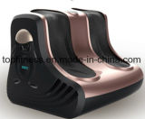 Máquina eléctrica y barata de Tp-Lm001 del pie del Massager