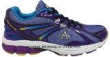 Athletic Men Footwear Running Gym Sports Shoes (815-6066)
