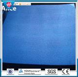 Salle de bains tapis en caoutchouc/hôtel des tapis en caoutchouc/tapis de sol anti-dérapant