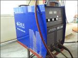 Máquina elevada do secador do feijão de soja da taxa da germinação