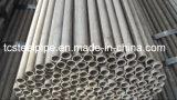 ASTM A213 T2-legierter Stahl-nahtloses Stahlrohr