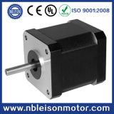 CE RoHS NEMA17 Stepper Motor para impressora RepRap 3D
