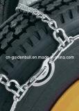 22 Series única cadeia de pneus do veículo