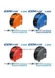 компактный супер молчком генератор газолина инвертора 2.2kVA с EPA