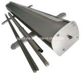 Suporte para rolo de alumínio mais grossa (FB-LV-3)