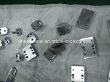 CNC die de Dienst van Delen in China met Goede Quanlity machinaal bewerkt