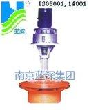Aeratore verticale di modello del PEL (PEL)
