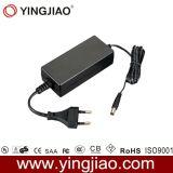 Adaptateur secteur portable 25W 12V AC DC avec UL