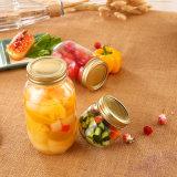 vaso dell'ostruzione 1000ml/bottiglia di vetro della spremuta
