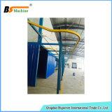 Производственная линия краски высокого качества Китая Drying