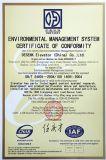Systeem Vvvf van de Lift van het Gebruik van de passagier het Veilige & Stabiele