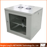 550width Wall Mounted Network Cabinet