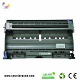 O cartucho de toner para impressoras Laserjet Irmão Dr2050
