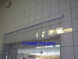 PVC Curtains del PVC Strip di Polar