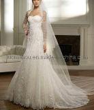 La mode 2012robe de mariage (BG003)