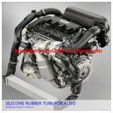 Шланг забора воздуха силикона Intercooler Turbo для частей набора Turbo