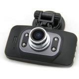最もよい販売車の DVR のカメラ