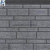 [بو] سندويتش نار - مقاومة معدنة لوح لأنّ يصنع منزل