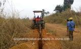 Usine directement à la vente de Super Qualité de la trancheuse de prise de force du tracteur