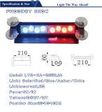 1 W Super Power LED Light für Polizeiwagen