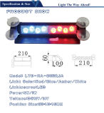 Police Car를 위한 1개의 W Super Power LED Light