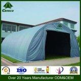 Refugio instantánea, almacenamiento House, estructura del edificio (SH-RO3040)