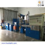 PLC Controlemechanisme automatiseerde de Enige Machine van de Uitdrijving van de Draad van de Schroef