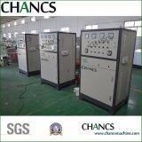 木工業機械のための高周波発電機