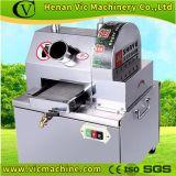 Мини сок сахарного тростника suger бумагоделательной машины
