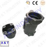 Pezzo fuso personalizzato di Lostwax del acciaio al carbonio con il prezzo competitivo