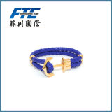 Form Jewelary Leather/PU Armband
