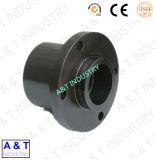 Heißes Verkauf CNC-Maschinen-Teil, entsprechend Zeichnung oder Probe