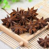 Новую Культуру китайского звездчатый анис без SO2 заводская цена