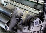 Hochgeschwindigkeitsrapier-Webstuhl (RFRL30)