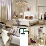 2015 Hotel moderno, muebles de dormitorio (CH-KF-039)
