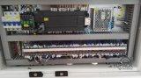 Automatische Box Erector met PLC van Siemens