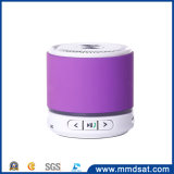 純粋で、新しい288I小型無線Bluetoothのスピーカー