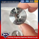PCD Diamond Compact Wire Drawing Die