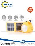 LED de economia de energia LED solar LED Lanterna solar
