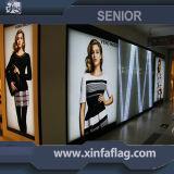 工場Shoppingmallsのための直接さまざまなアルミニウムLEDライトボックス