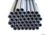 熱間圧延のステンレス製の継ぎ目が無い鋼管