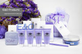Services de l'hôtel Set / Hotel Supply / Hotel Products / Guest Amenities / Amenity Factory