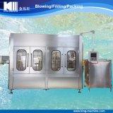 Excelente calidad de alta calidad útil E llenado de jugo de la maquinaria