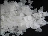 Хлопь каустической соды, перлы, твердое тело - Naoh (99%, 96%)
