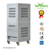 WS Current Type und Three Phase Automatic Voltage Regulator 10kVA