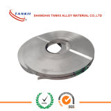 Striscia bimetallica di Kanthal 105s