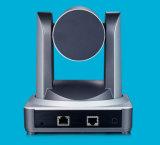 USB PTZ&#160 высокого качества; Камера видеоконференции для стены и держателя потолка